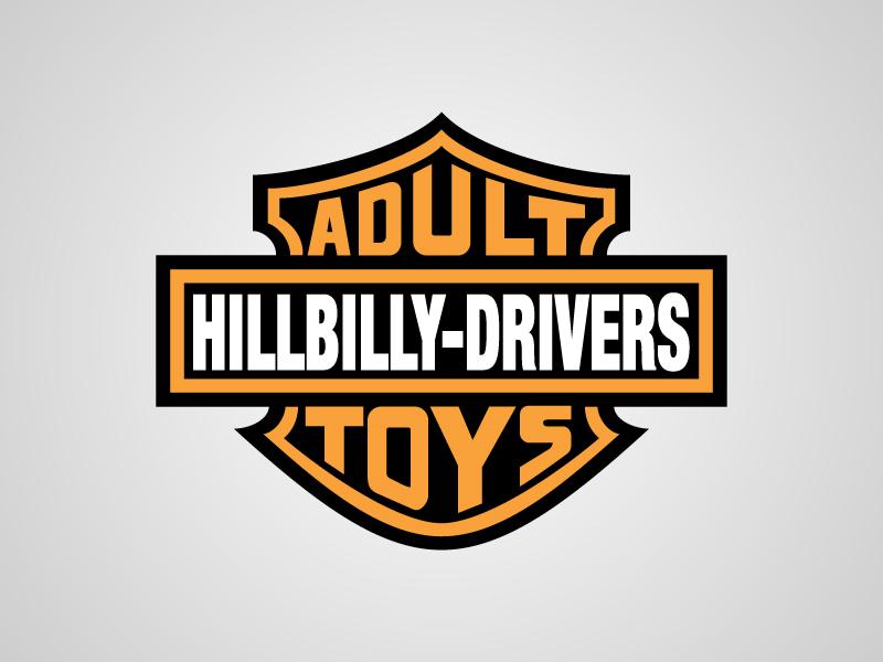 hillbilly-drivers