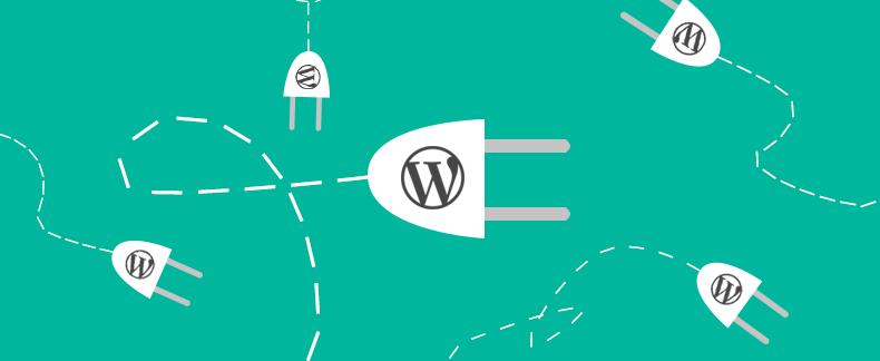 wtyczki WordPress, które musisz zainstalować na swojej stronie
