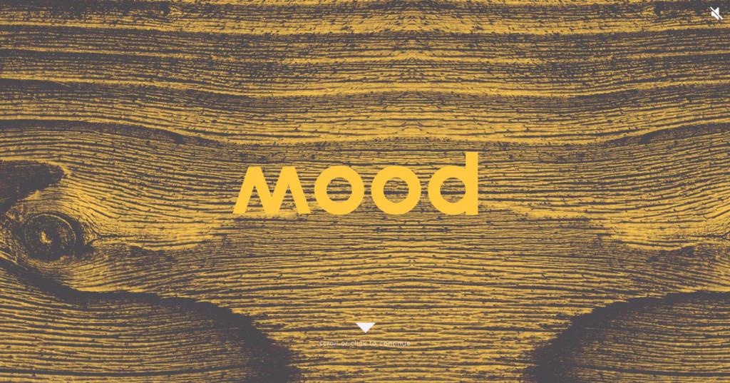 moodfurniture