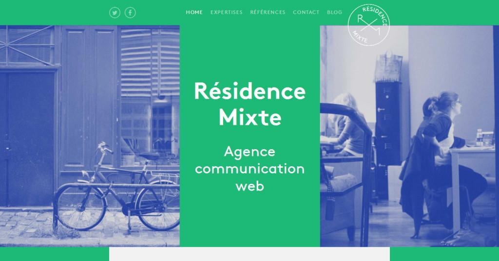residence-mixte