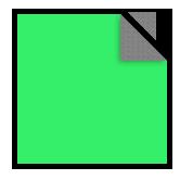 kolor-zielony