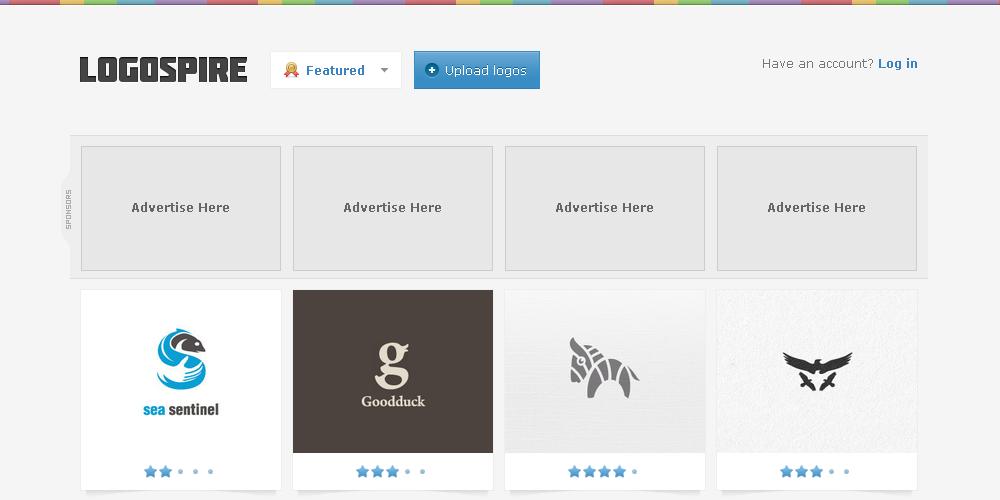 logospire.com