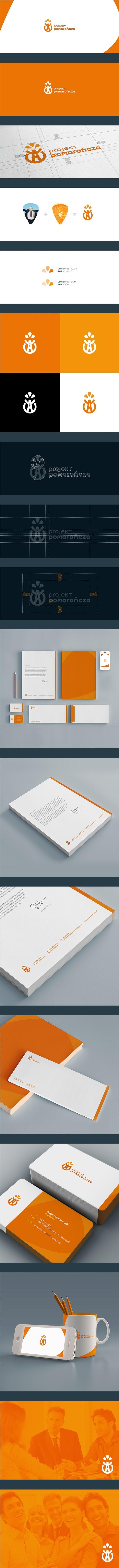 projekt-pomarancza