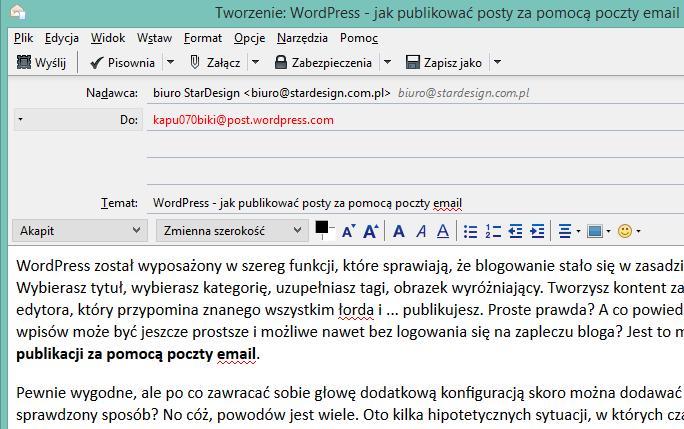 screen-publikacja-posta-email