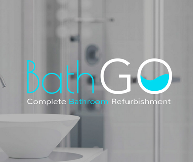 portfolio bathgo.co.uk
